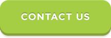 button_contact2.jpg