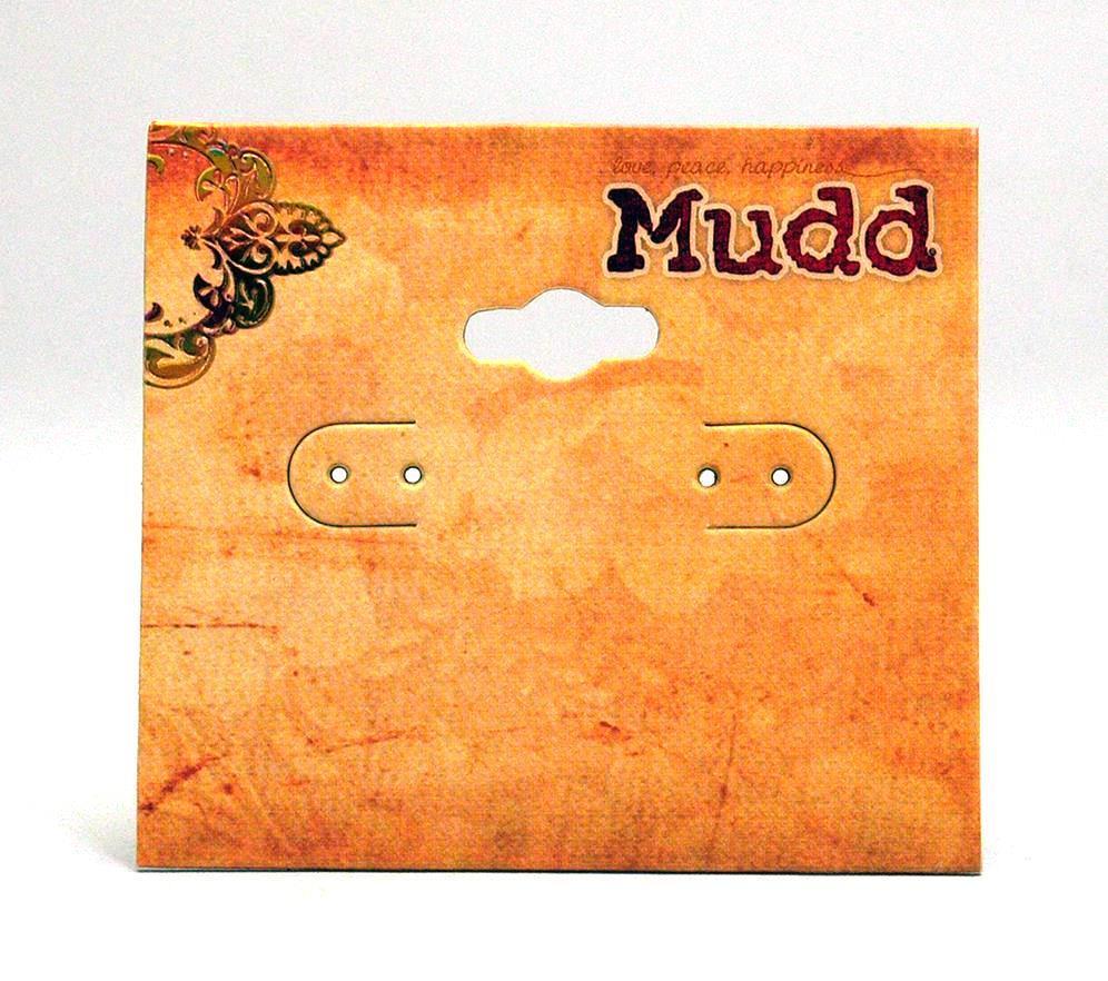 mudd.jpg