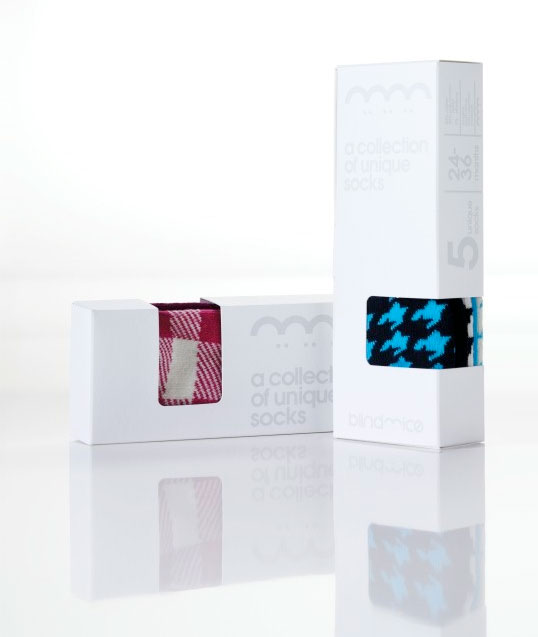 International-Blindmice-Socks-Packaging-Design-Companies-Firm-Agenciess.jpg
