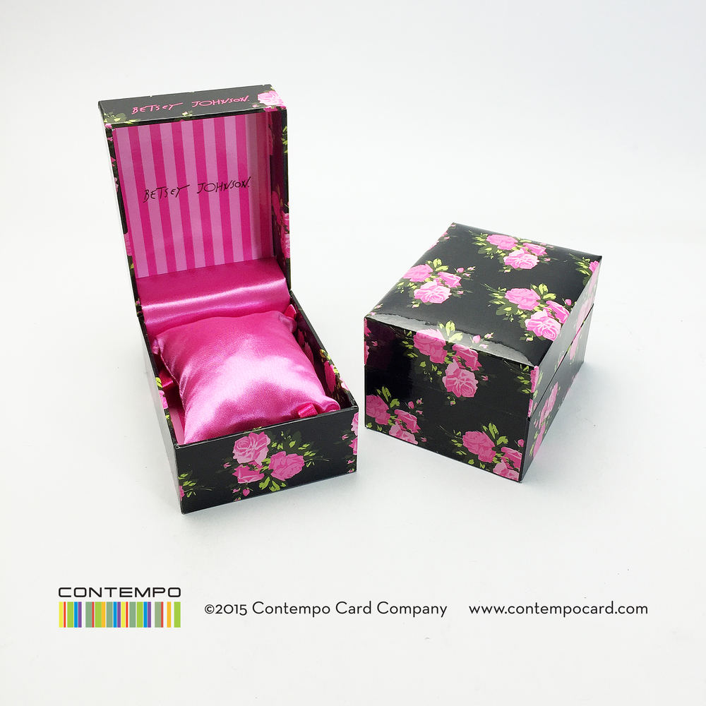 BOXES_10.15.jpg