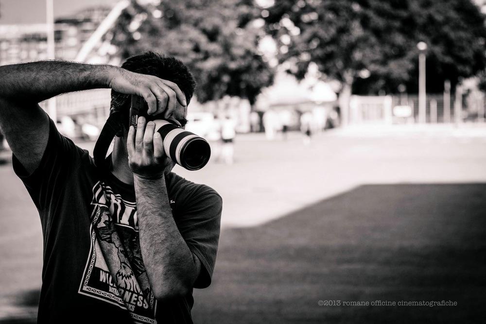 dam 5d biancone_Fotor.jpg