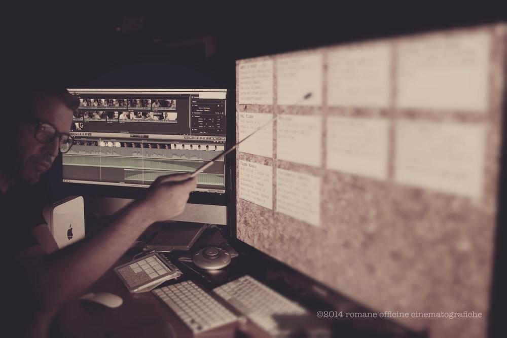 studio bacheca al_Fotor.jpg
