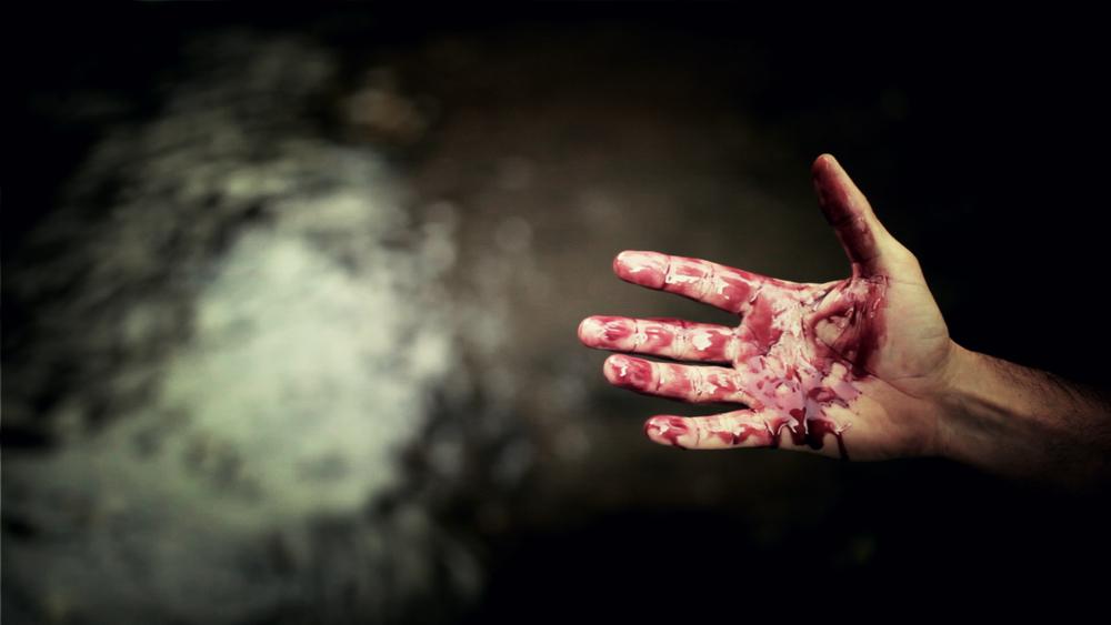 BLOODY HAND ROC 2_Fotor.jpg