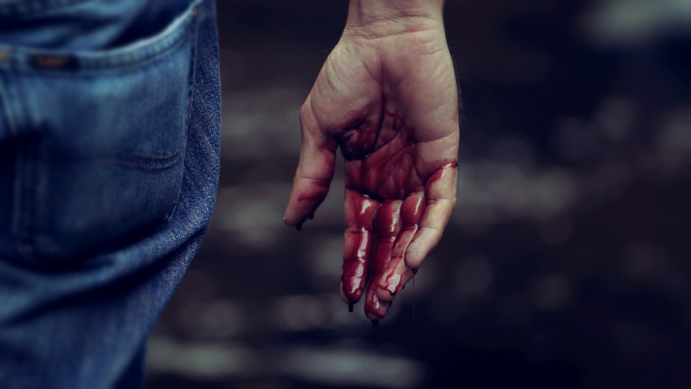 BLOODY HAND ROC_Fotor.jpg