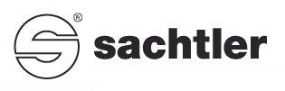 sachtler_logo.jpg