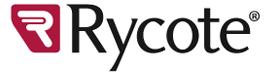 Rycote_Logo.png