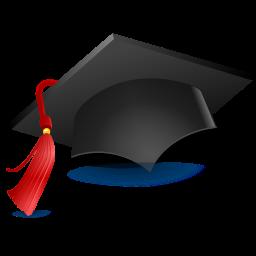Graduation_cap.png