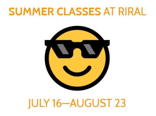 summer classes 1.PNG