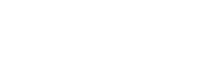 RI Regional Adult Learning