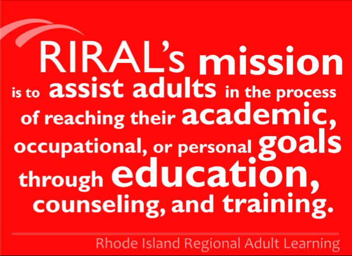 RIRAL Mission Statement (brighter).png
