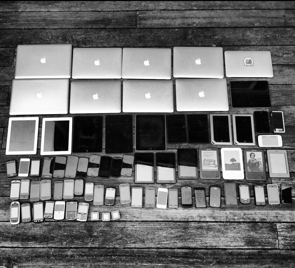 too many devices.jpg