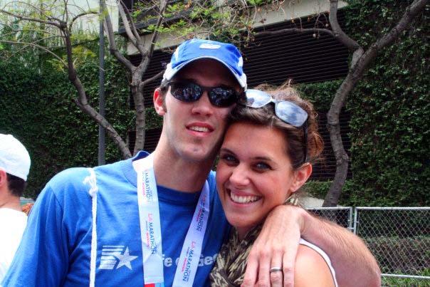 Marathon - Matt & Casey.jpg
