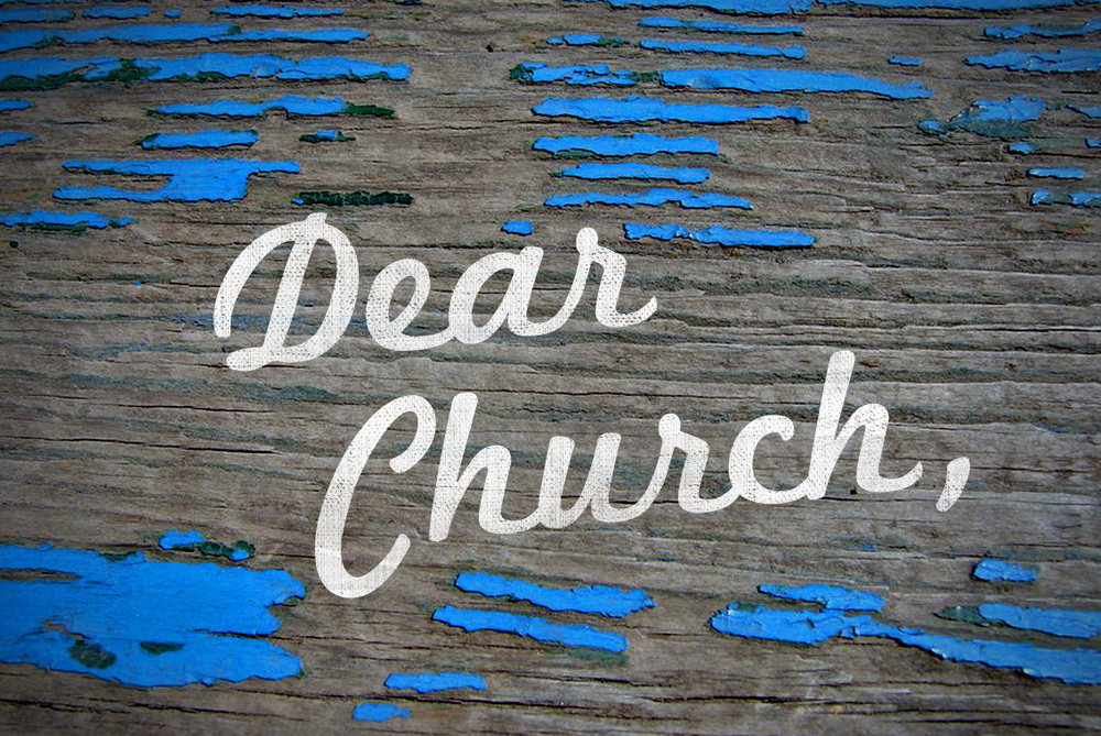 Dear Pastor.jpg