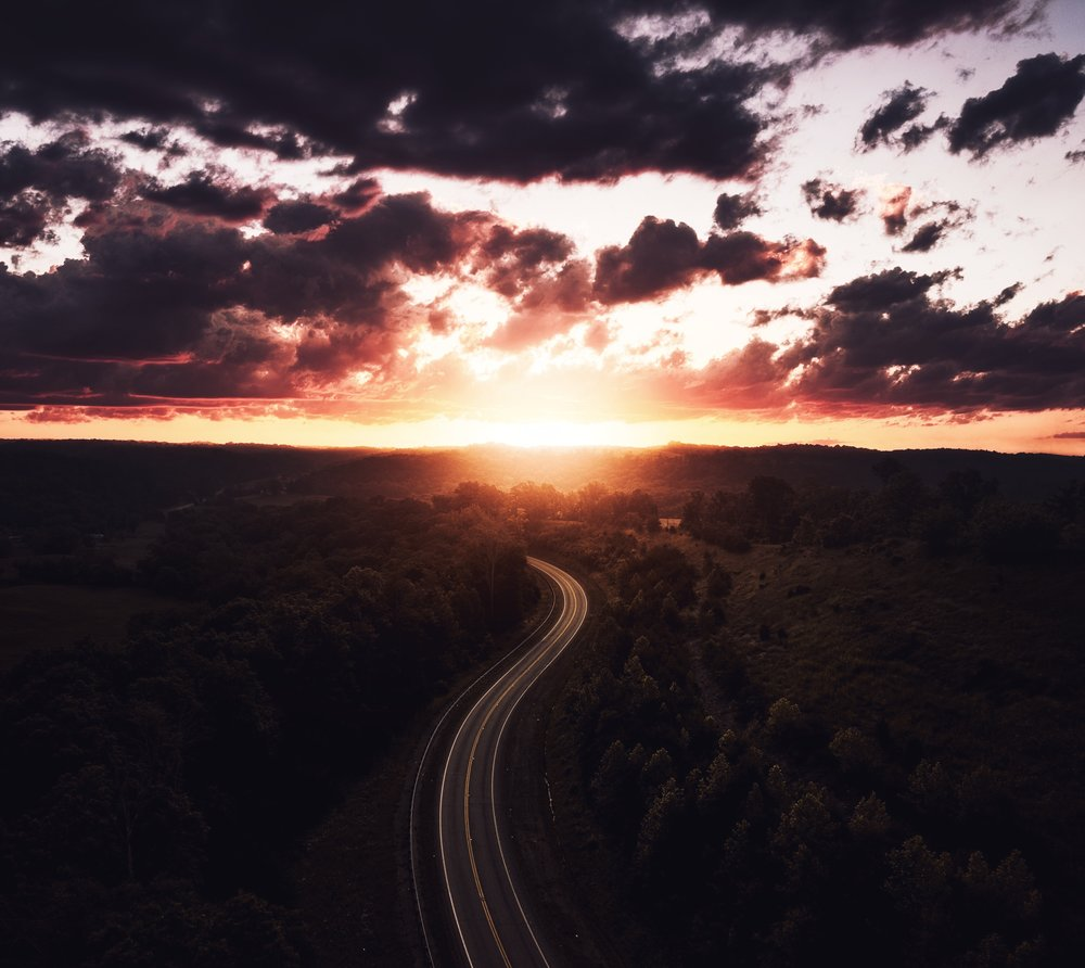 Photo Credit:  Bryan Minear