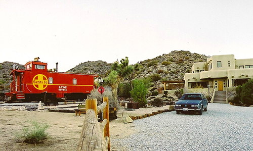caboose1_500.jpg