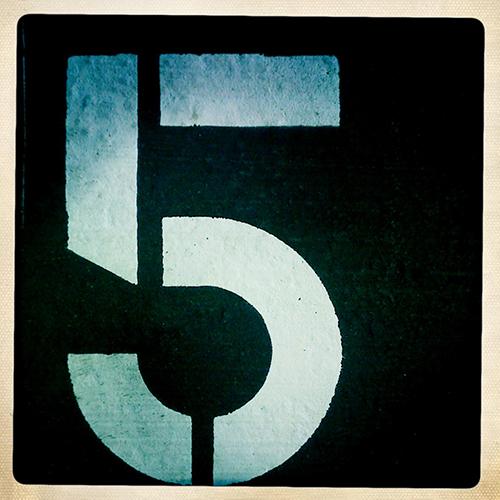 five2.JPG