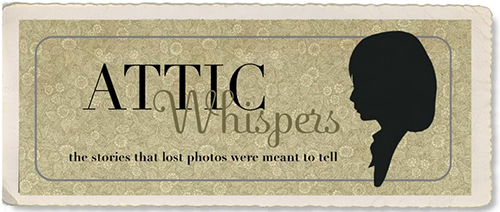 attic_whispers_banner.png