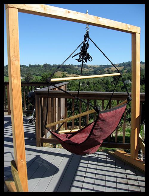 ww+-+skychair+one.jpg