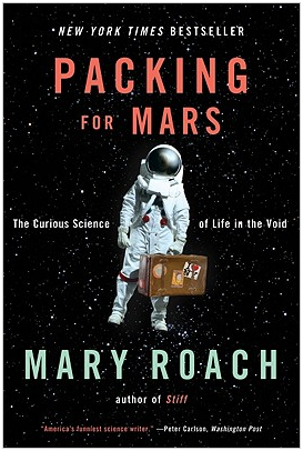 packing_for_mars.png