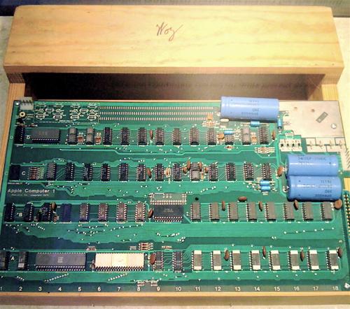 Computer+History+Museum+Oct+2011+-+5.jpg