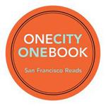 onecityonebook.png