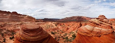 Coyote_Buttes_Pano-4323.jpg