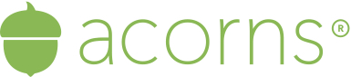 Acorns Logotype.jpg