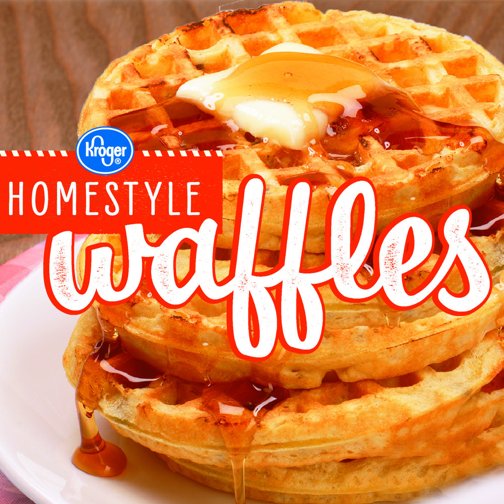KRO_FrzBkfst_Phase 2_WafflesPancakesToast-01_SQUARE.jpg