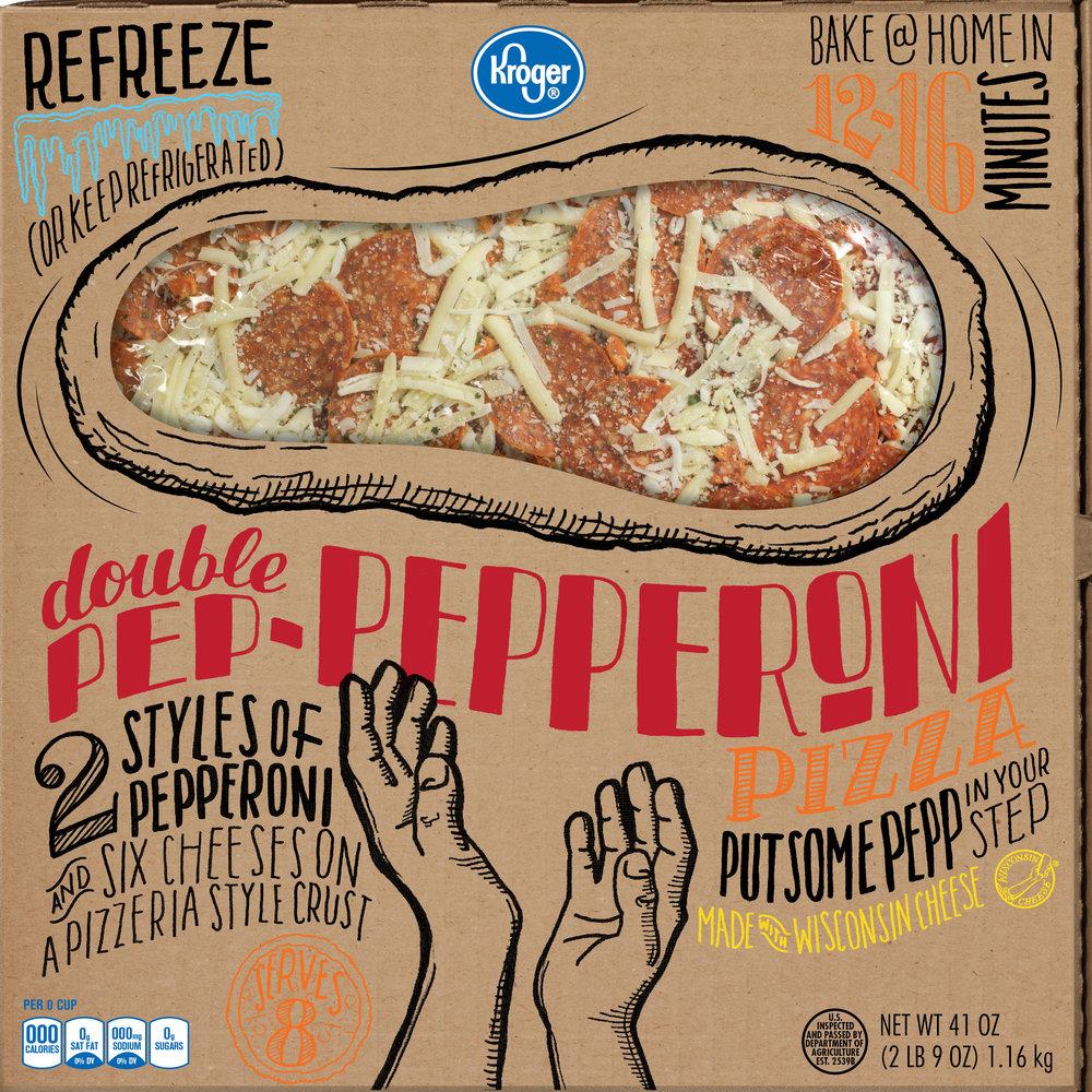 KRO_Deli_R1_Pizza_ES-01_square.jpg