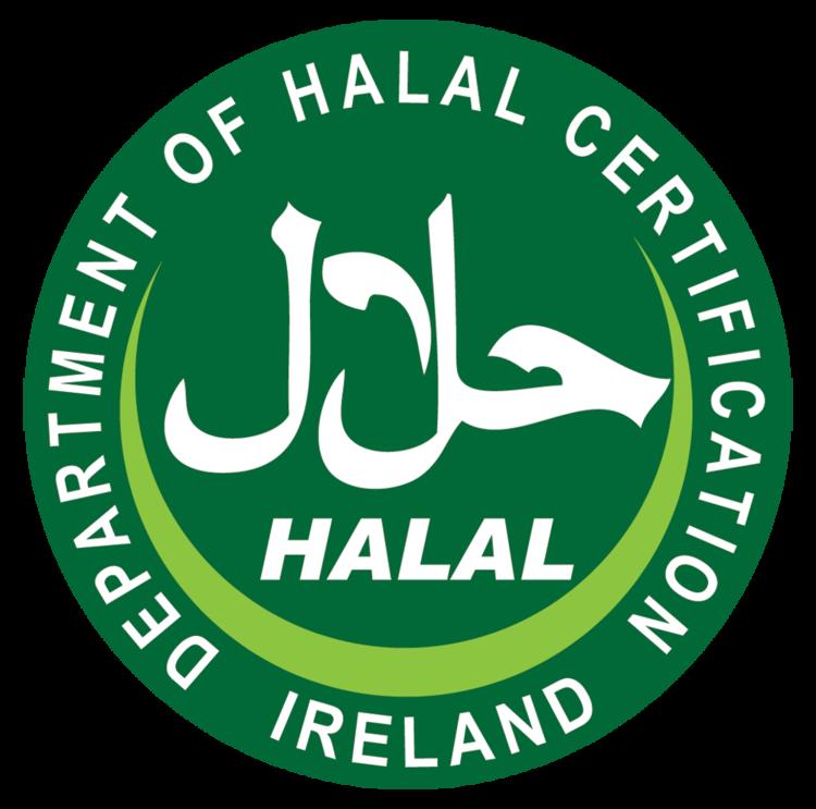 Awards Accreditations Natures Oils Sauces