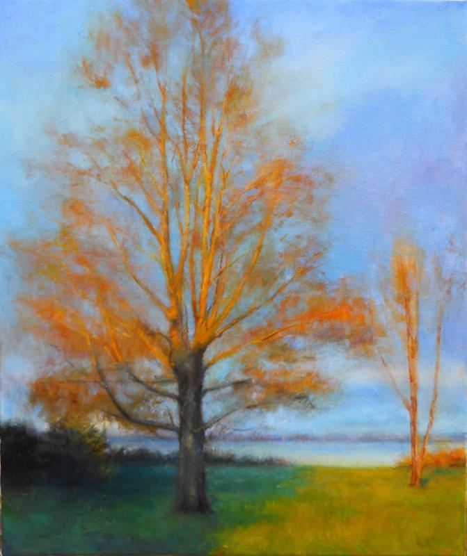 Romaszewicz_Ewa_B.jpg_Orange Tree_oil on canvas_24x18.jpg