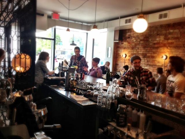 Northwood bar.JPG
