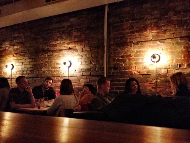 Northwood tables 2.JPG