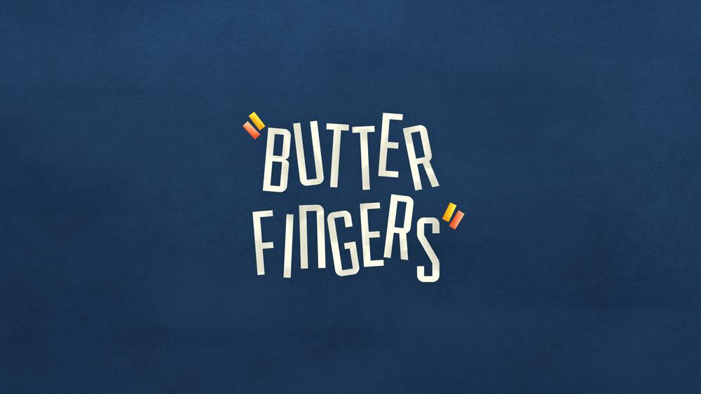 ButterFingers_JS_SelectFrame1.jpg