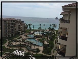 A Week's Stay in Cabo San Lucas, 2 Bedroom Suite, Villa la Estancia, Sep. 29 - Oct. 6, 2018  Current Bid: $1,700
