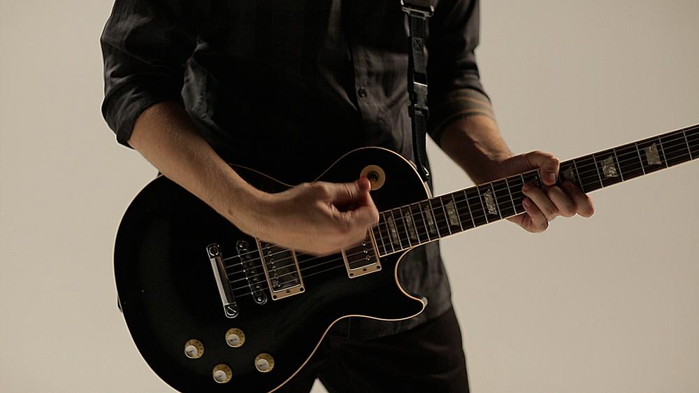 jw_web_guitar.jpg