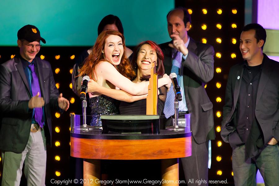 IAWTV Awards-Felicia Day.jpg