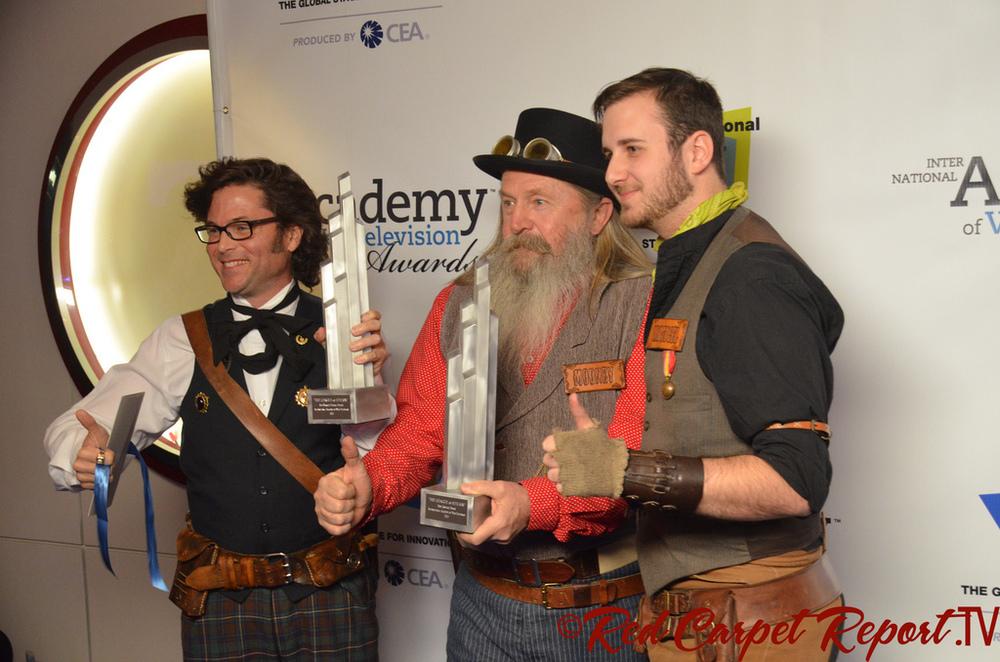 IAWTV Awards-League of Steam.jpg