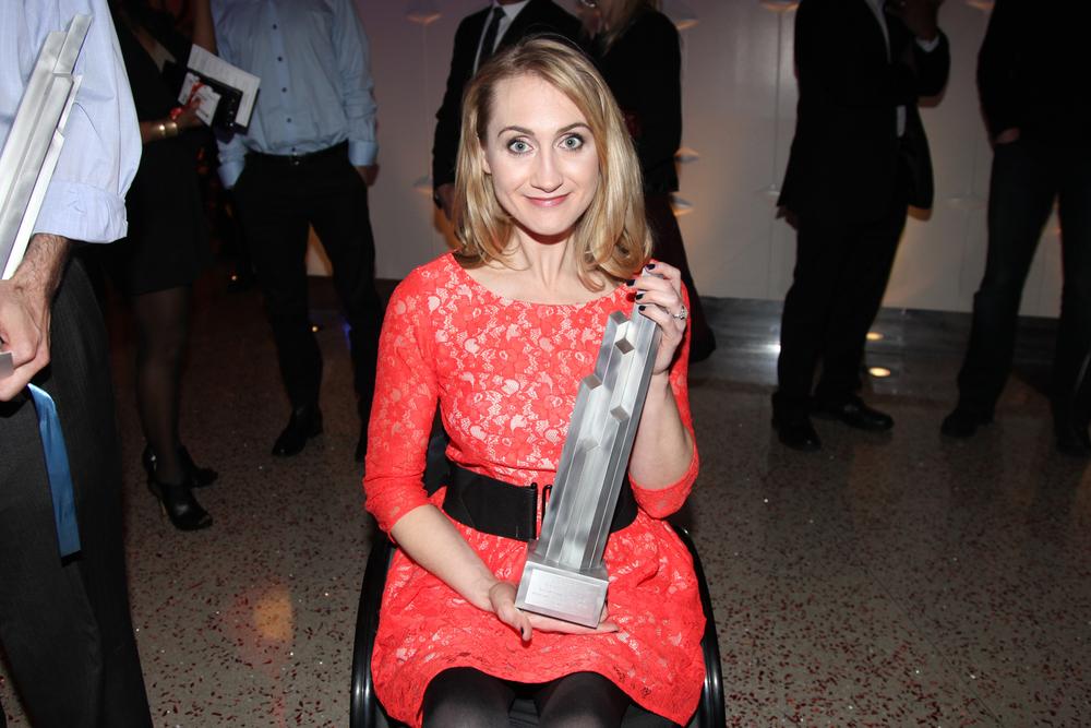 IAWTV Awards-Teal Shearer.jpg