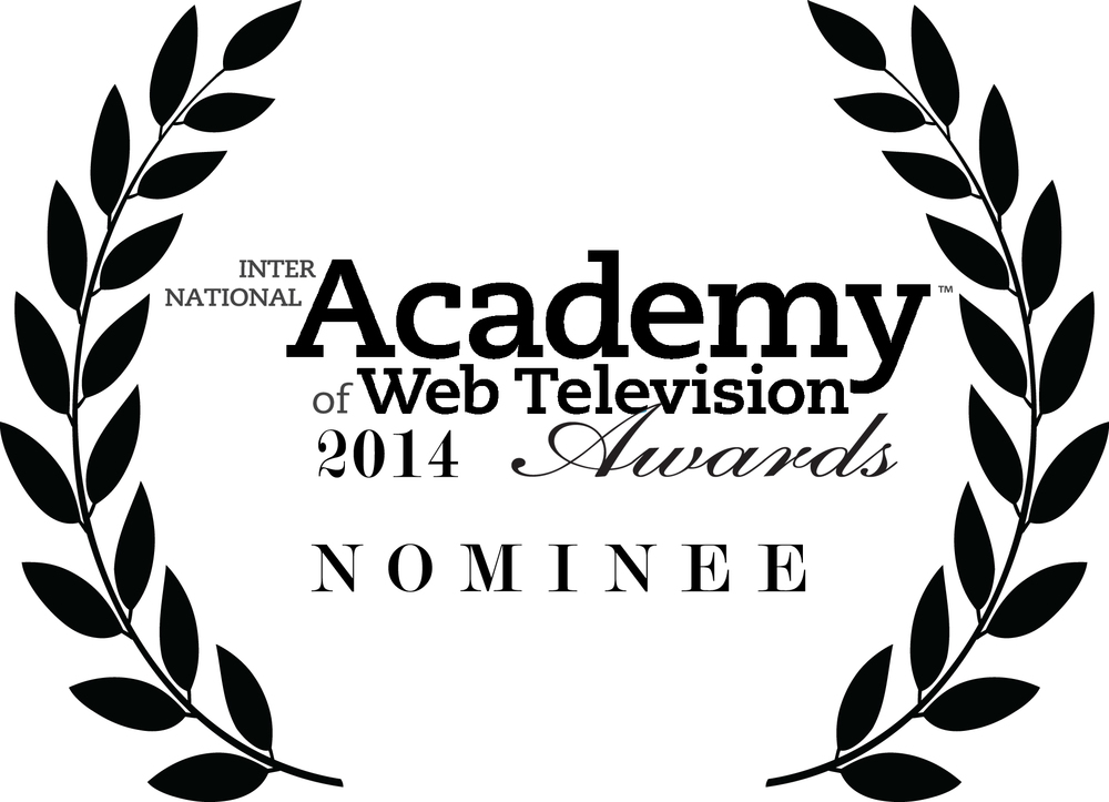 IAWTV AWARDS 2014 NOMINEE Laurels.jpg