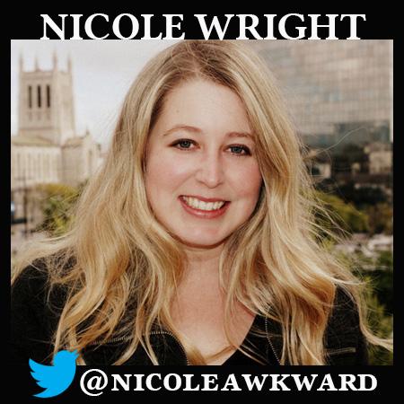 The Nicole Show!