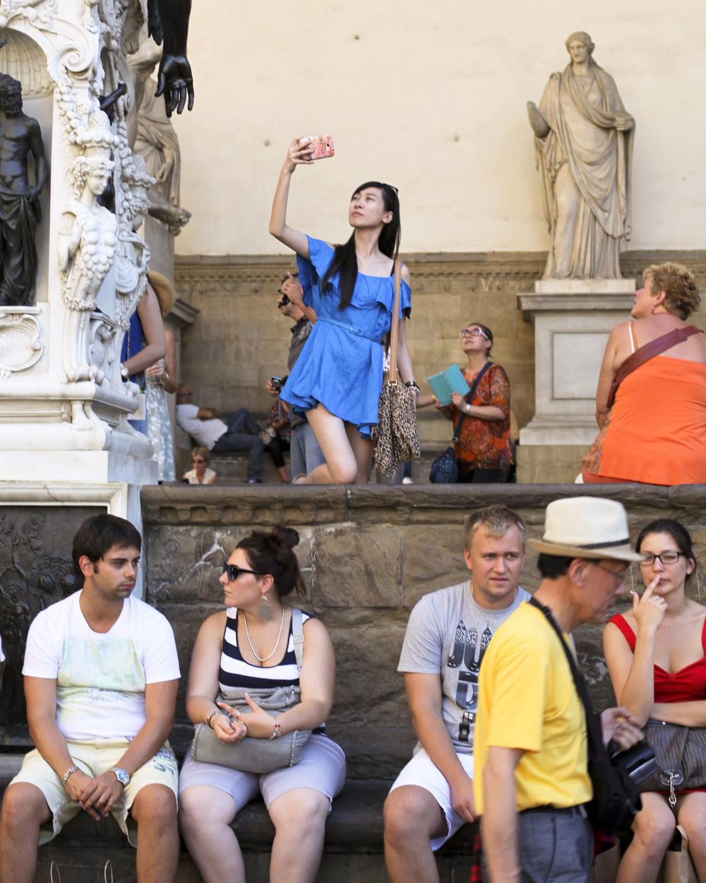 Renee Ricciardi Snapshots Florence Italy_1.jpg