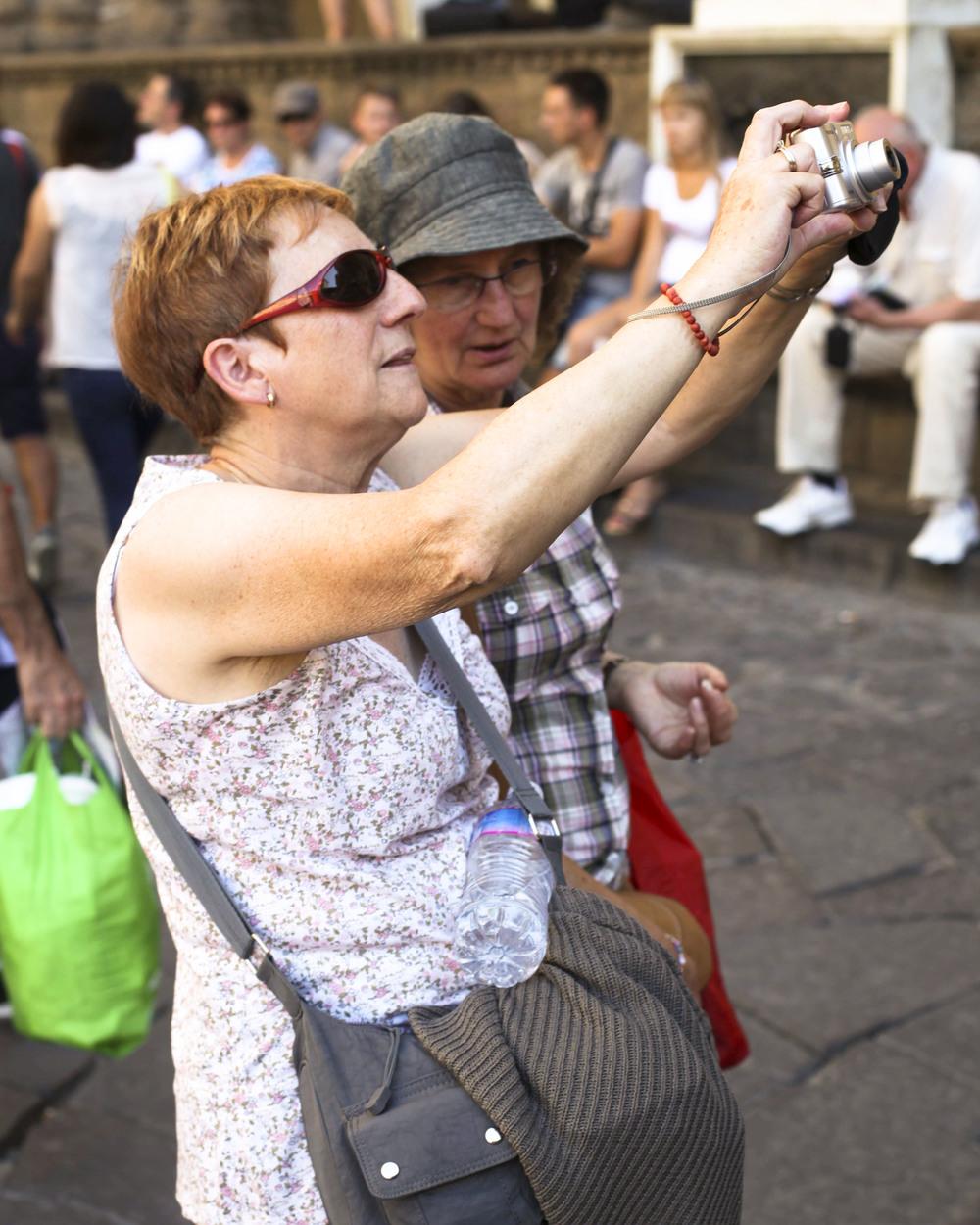 Renee Ricciardi Snapshots Florence Italy_5.jpg