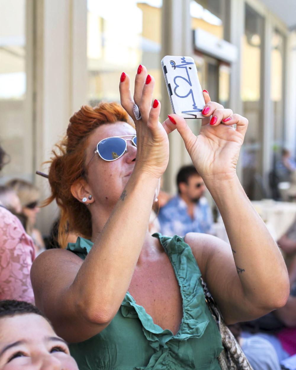 Renee Ricciardi Snapshots Florence Italy_8.jpg
