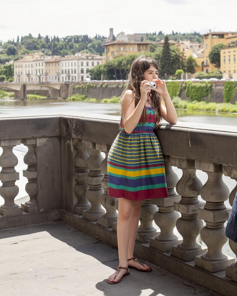 Renee Ricciardi Snapshots Florence Italy_9.jpg