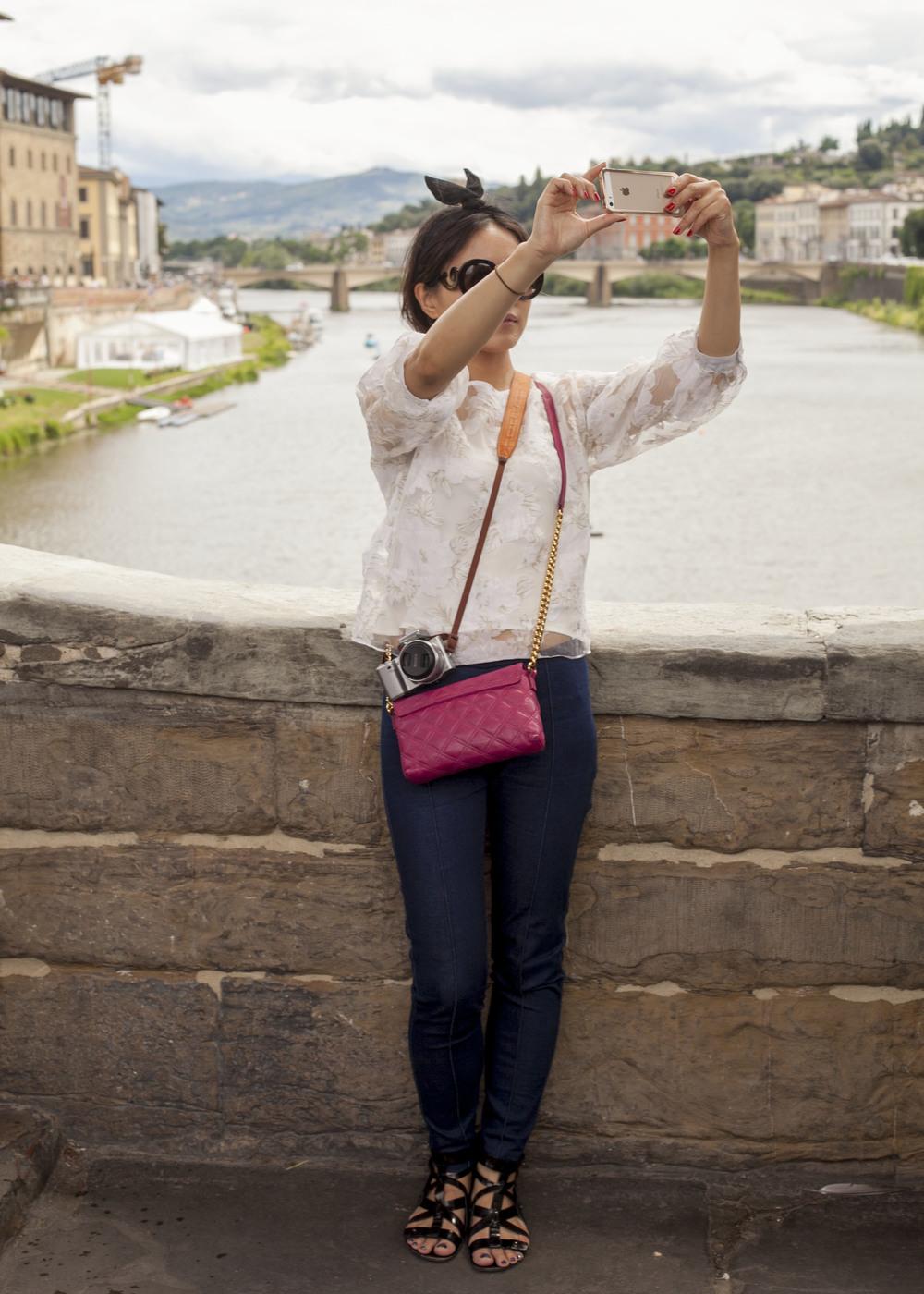 Renee Ricciardi Snapshots Florence Italy_13.jpg
