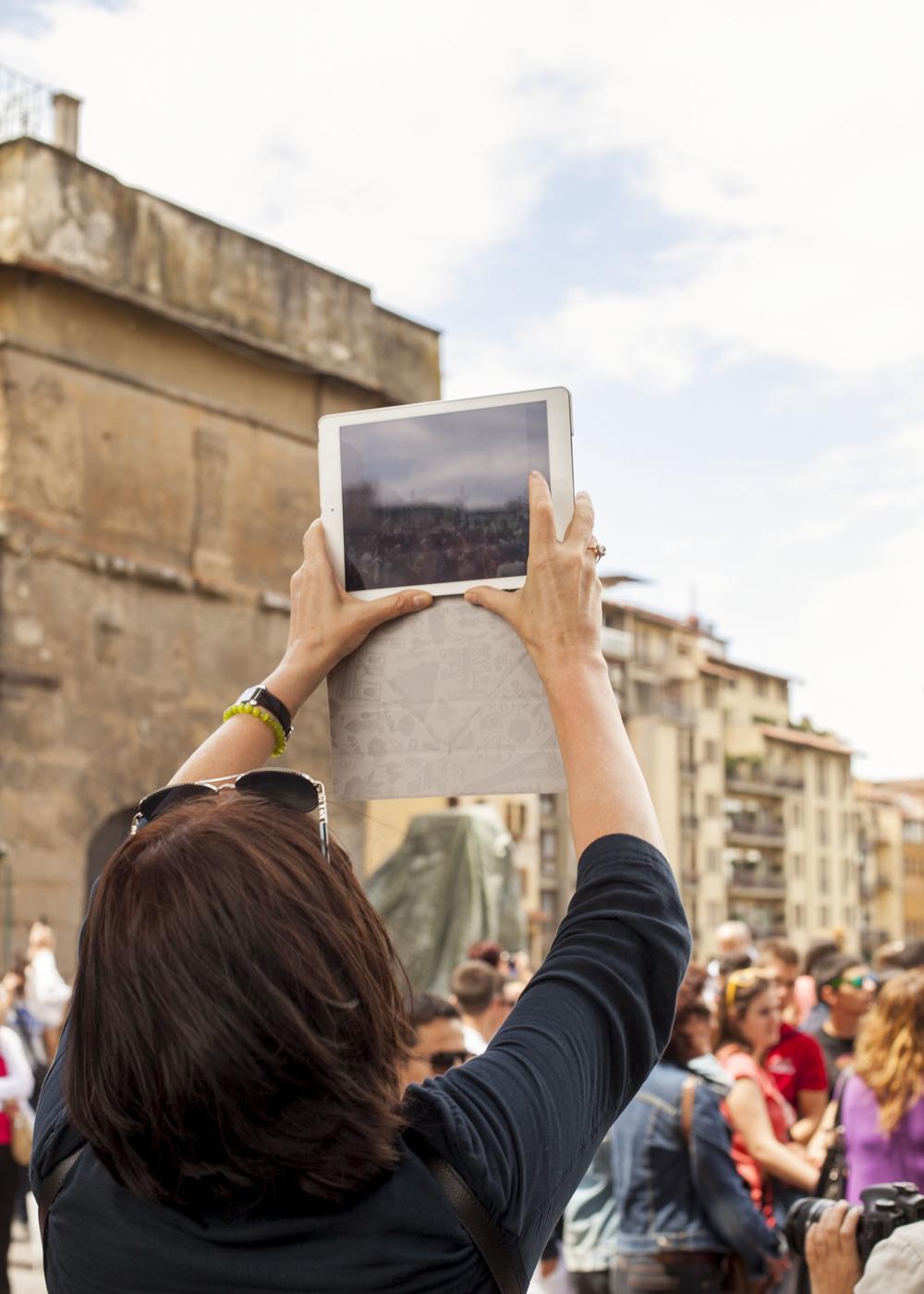 Renee Ricciardi Snapshots Florence Italy_15.jpg