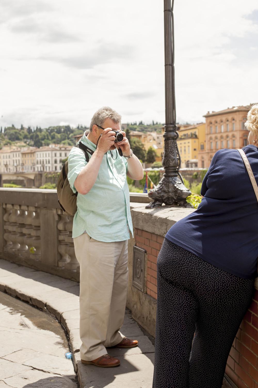 Renee Ricciardi Snapshots Florence Italy_18.jpg