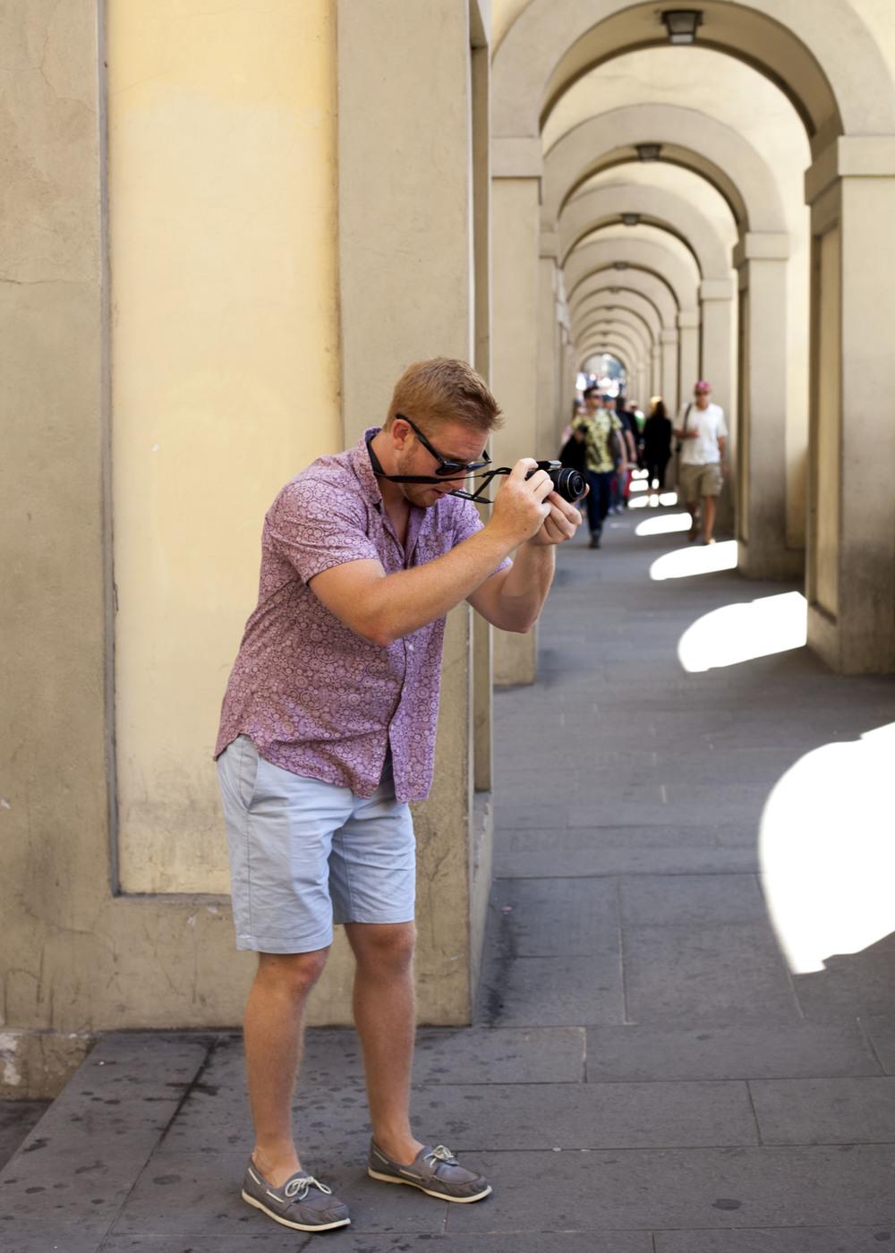 Renee Ricciardi Snapshots Florence Italy_20.jpg