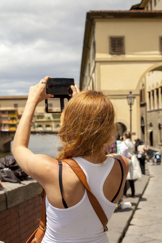 Renee Ricciardi Snapshots Florence Italy_19.jpg